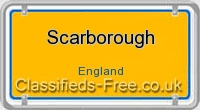 Scarborough board
